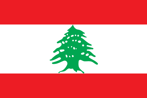 Flag_of_Lebanon_svg