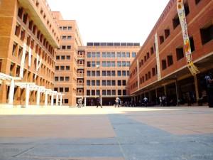 EWU_campus1