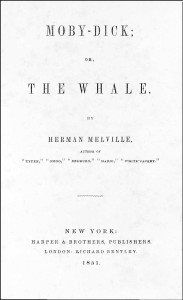 moby-dick_fe_title_page1
