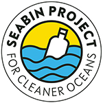seabin_project