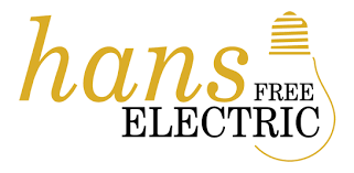 Hans_free_electric
